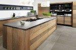 keuken-ruw-hout2